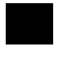 Logo Donna Annunziata