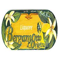 Bergamotto Originale